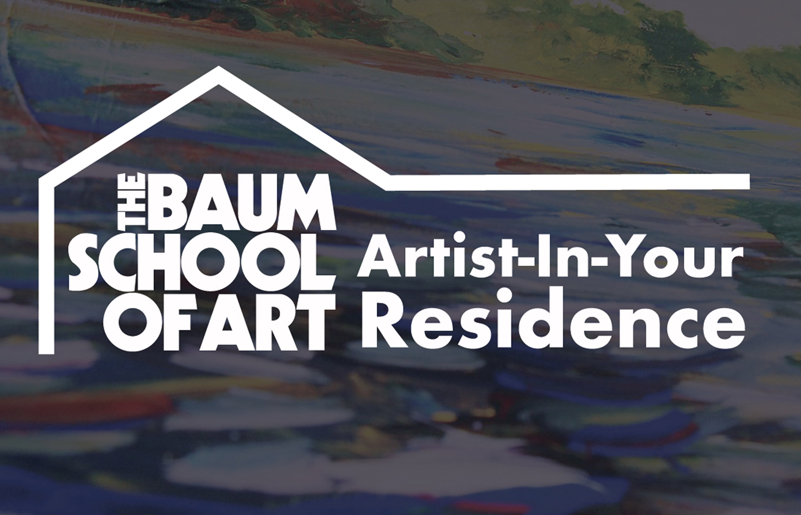 ARTIST-IN-YOUR-RESIDENCE Image